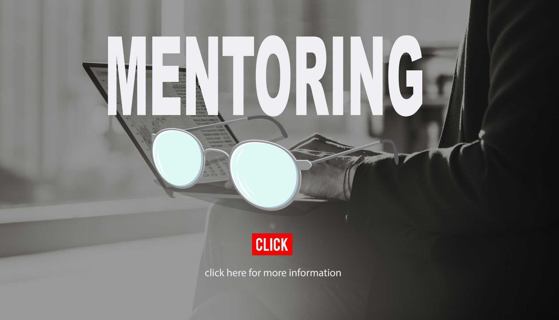 mentoring-onboarding.jpg